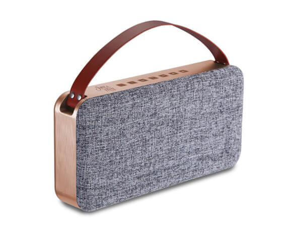 Вариант женской сумки в ручную кладь 5
