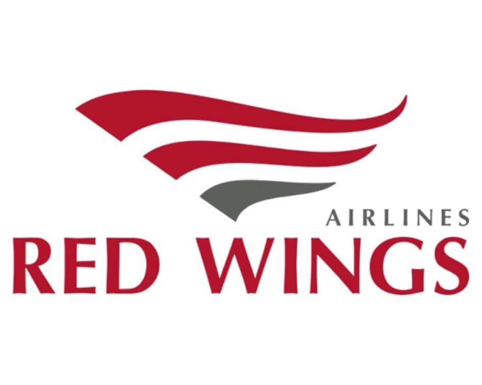 Багаж и ручная кладь авиакомпании Red Wings